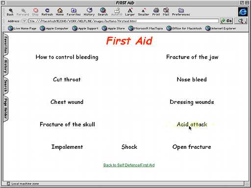 firstaid2_512x384.jpg