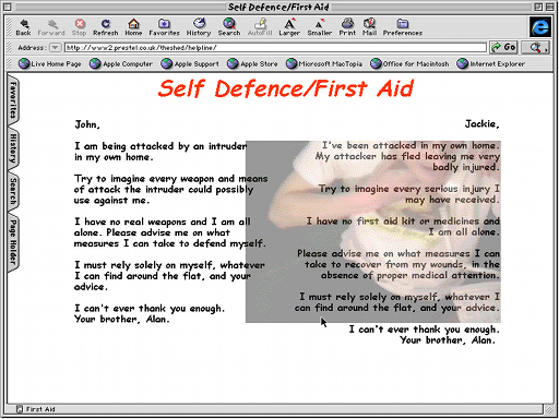 firstaid1_512x384.jpg